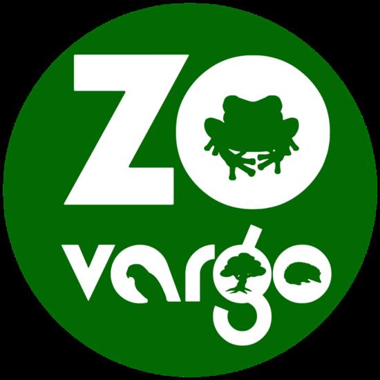 ZovargoBlog